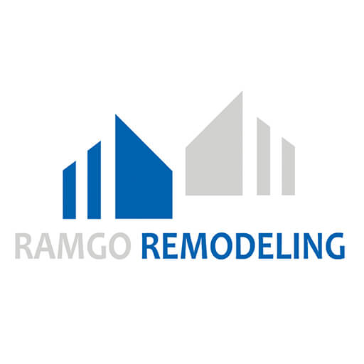Ramgo Remodeling | Home remodeling, home improvement |  Dallas #1 Home Remodeling | Frisco, TX and surrounding areas