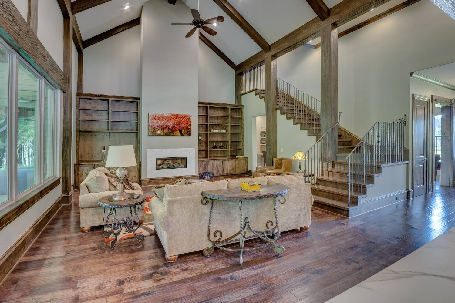 home renovation and home remodeling | Renovation and Remodeling in Frisco, TX 75033 | Free Consultations