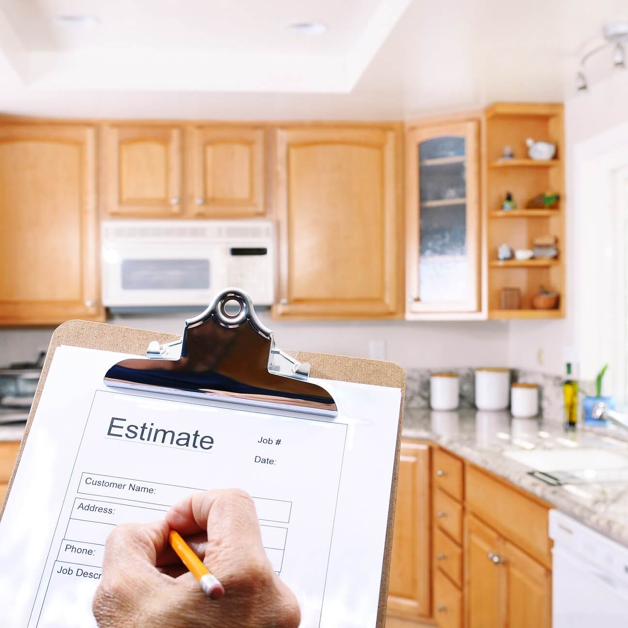Emergency Contractor and Home Repairs | RamGo Remodeling | Home contractor services in Frisco, Little Elm, Prosper, Plano, Lantana and all North Dallas