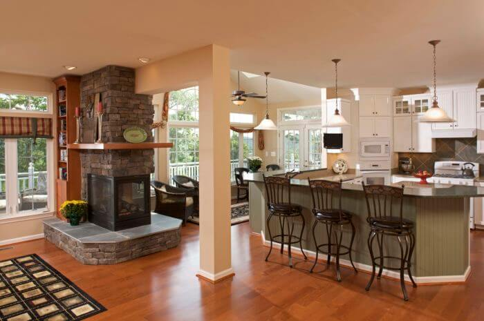 home remodeling contractor   Ramgo Remodeling   remodeling contractor Frisco, TX 75034