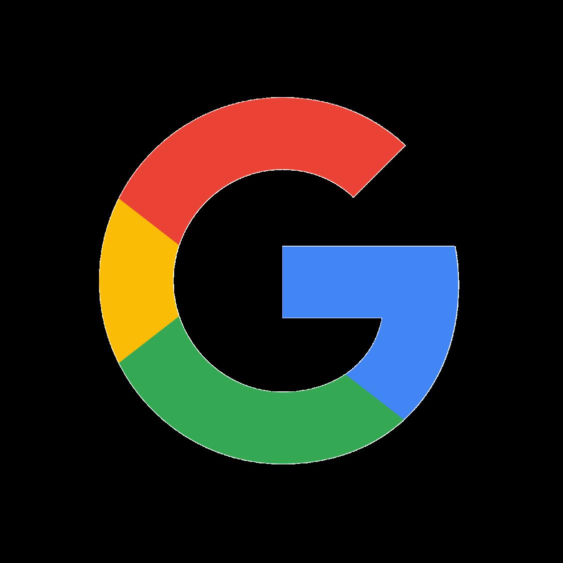 Ramgo Remodeling | Google Reviews Ramgo Remodeling