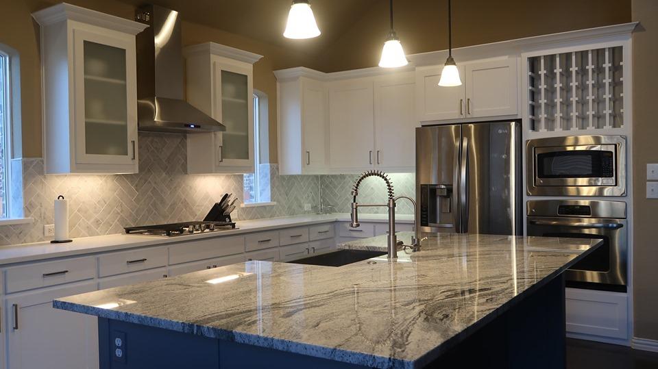 kitchen remodel plano, tx 75024