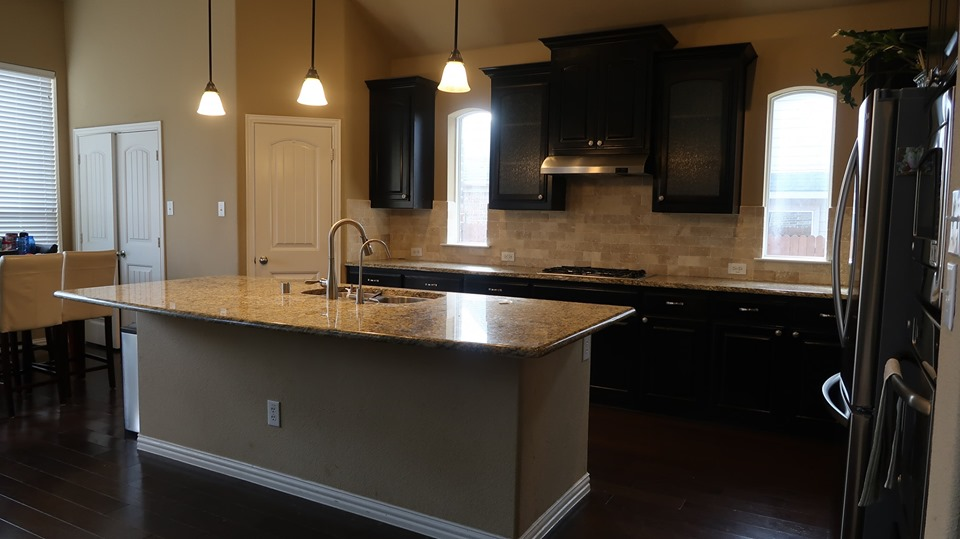 Kitchen Remodeling In Plano Tx Best Remodeling Contractor