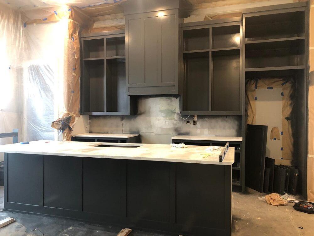 kitchenremodeling75033