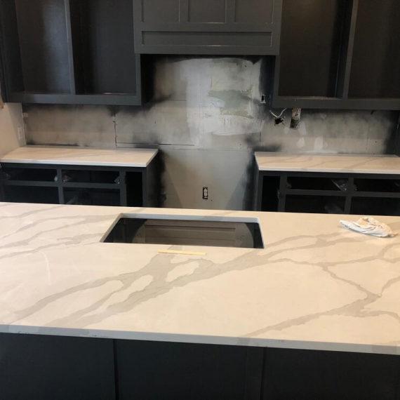 kitchen remodeling contractor grayhawk frisco tx