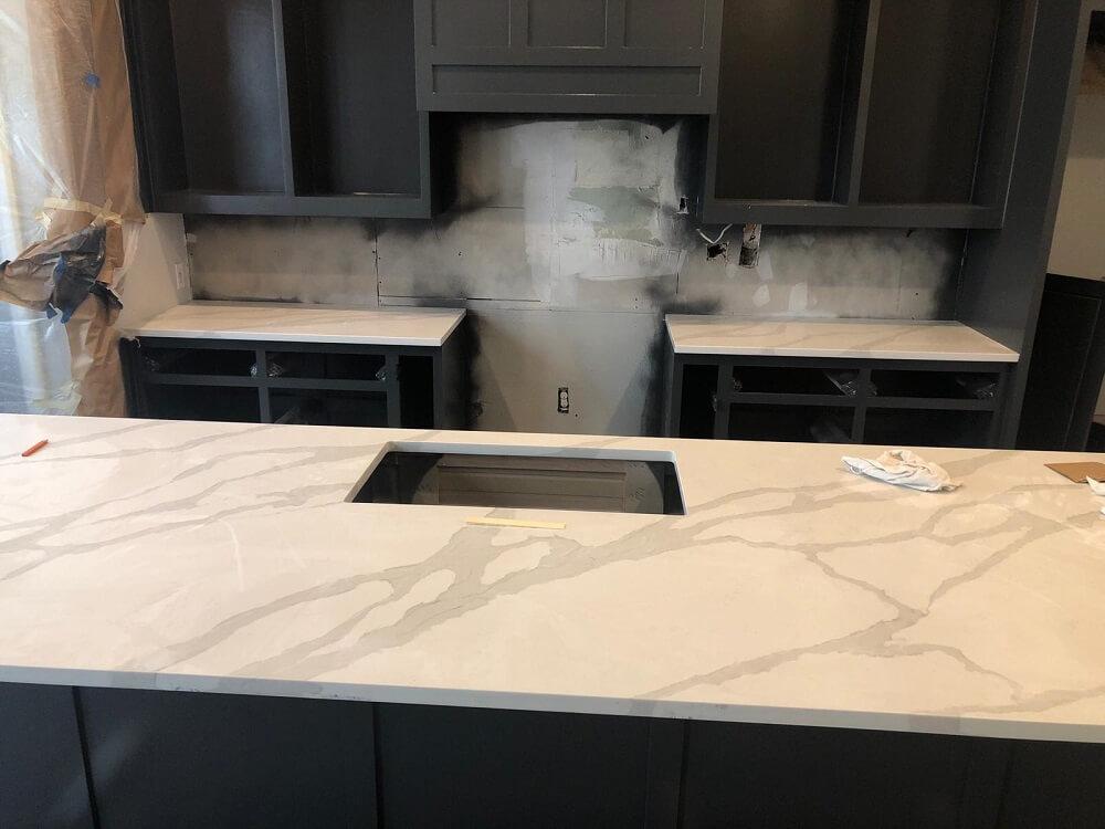 kitchenremodelingcontractorfriscotx