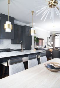 kitchen remodeling dallas tx 75201