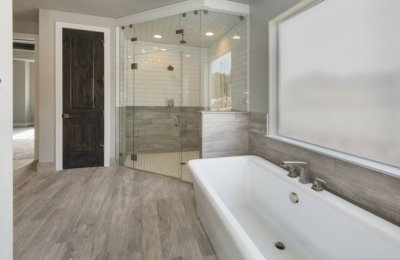 bathroom remodeling company plano, tx