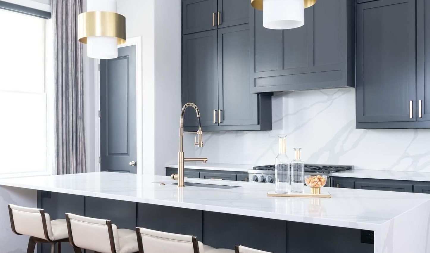 remodeling company dallas tx 75201