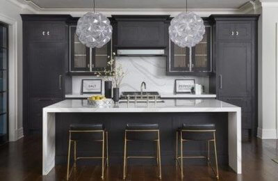 kitchen remodeling company plano, tx