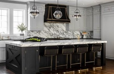 kitchen remodeling company plano tx 75093