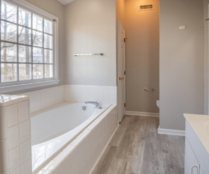 bathroom remodeling dallas 75225